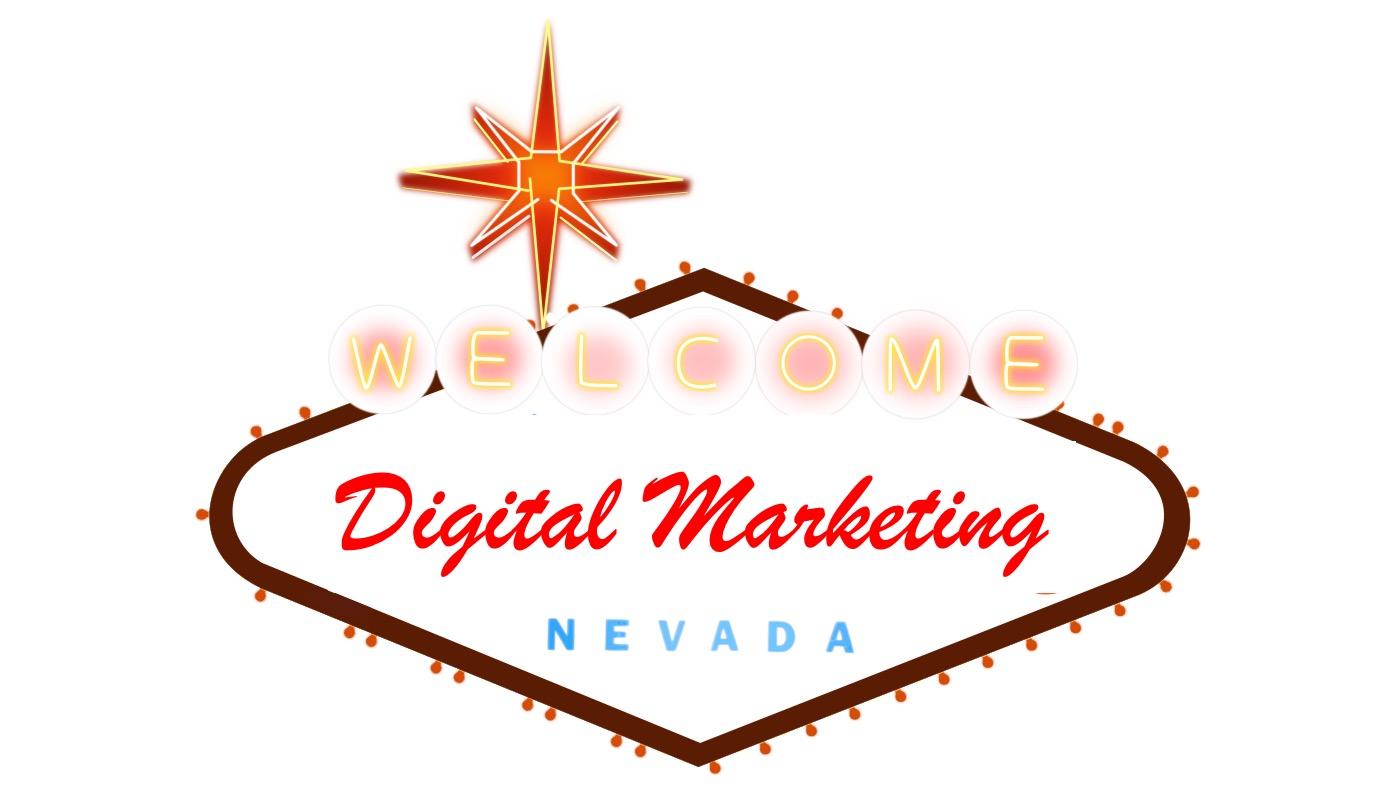 <祝辞>今年デジタルマーケティング業界に就職された皆様へ