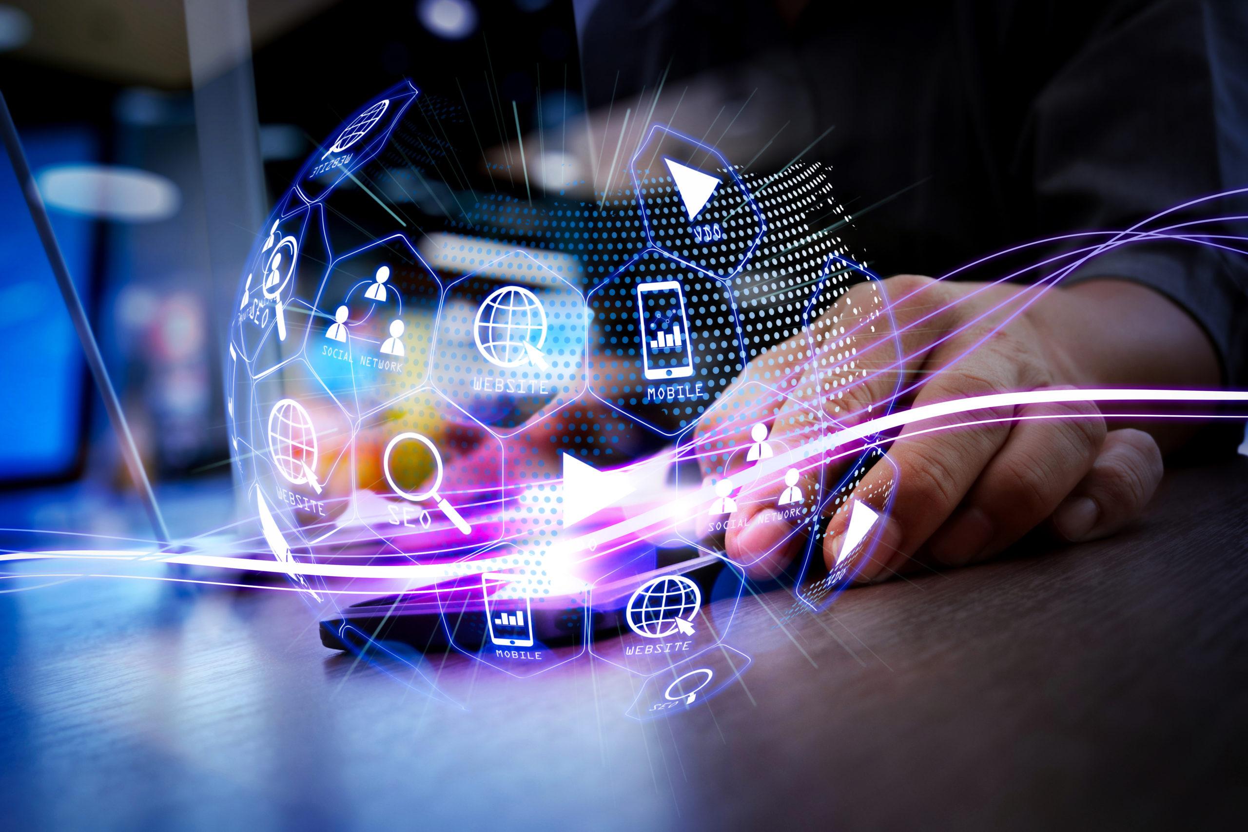 OMO : Online Merges With Offlineが進展した2020年、と言われるかもしれない話