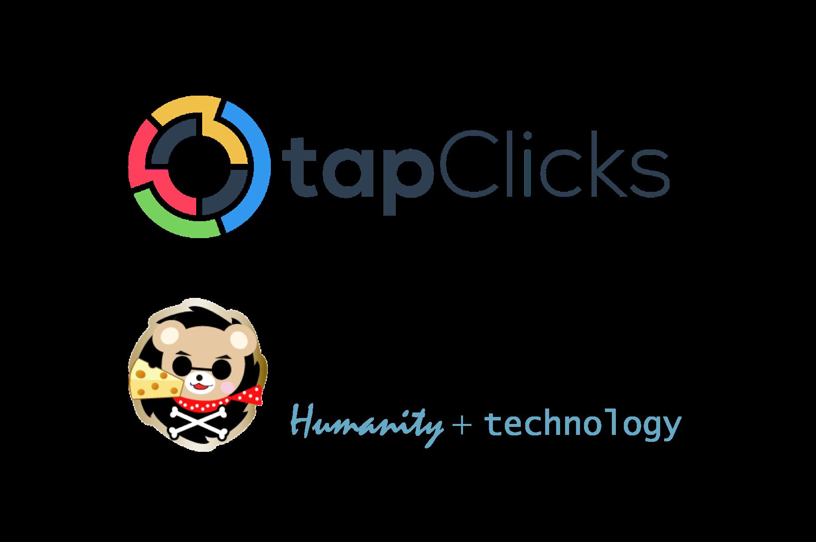 デジタルマーケティングのレポートをスマートに!米TapClicks社との連携による「Smartレポーティング」を開始