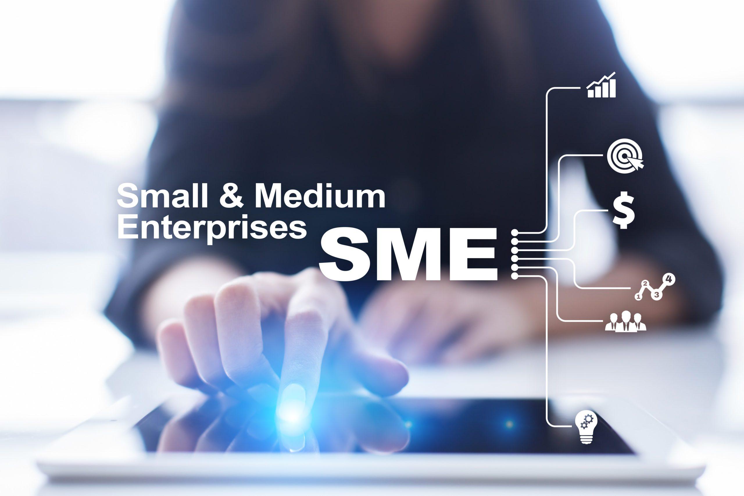 中小企業のデジタルマーケティングに必要な3つの要素
